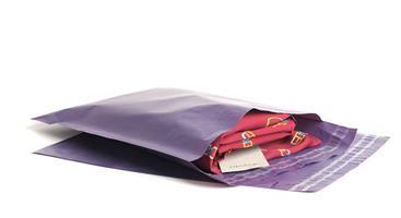 7 | 880x600 Postpose lilla