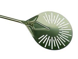 Pizzalapio GI I-20F rst 20cm