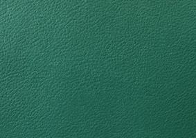 Konstläder antibakt/oljebeständig grön