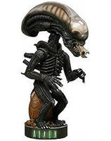 Alien - Alien Extreme Head Knocker 18cm