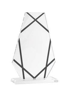 Glas Silver