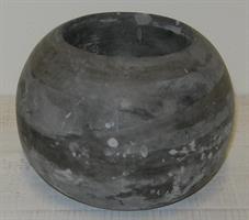 KLOT för blockjus betong