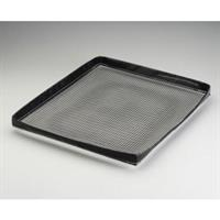 Teflon paistokori 13''x11,5'' high speed uuneihin