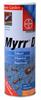 MYRR D
