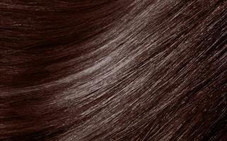 N567 Röd Kastanj Ljusbrun