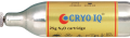 CRYO IQ gasspatron 25g