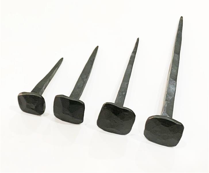 SPIK 4-KANT 4cm