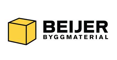 Beijer Bromma