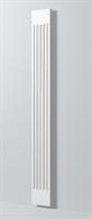 Pilaster PP1 Arstyl®