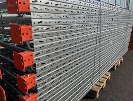 Gavel EAB omega 90-1 1100 x 4000 mont beg