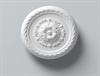 R4 Takrosett Arstyl® d300