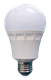 LED Bygg Classic 15W 48V E27 865