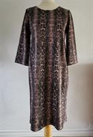 Celina klänning