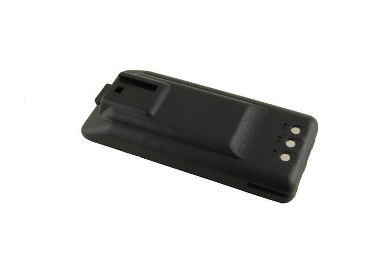 Batteri ComMaster/Zodiac BT/Hillman/V-com