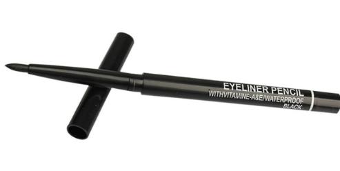 Eyeliner Sort Penn