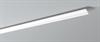 Z1250 Arstyl®  Taklister 2m
