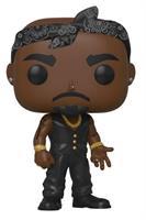 Tupac POP! Tupac