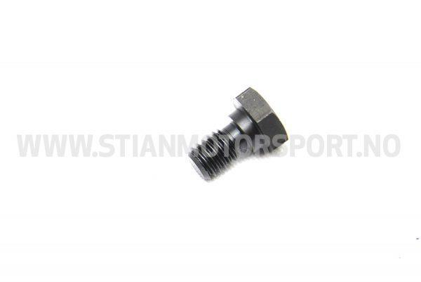 Skrue startpal Norswift/Pawl fixing screw
