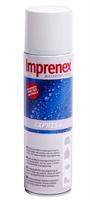 IMPRENEX SPRAY 217.400ml