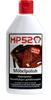 MÖBELPOLISH MP52..2,5dl