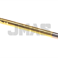6.04 Crazy Jet Barrel for GBB Pistol 113mm
