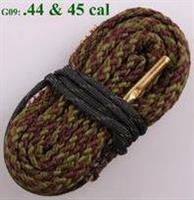 Boresnake Bore Boa cal 44-45/ 11,0mm