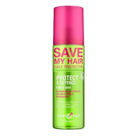 ST Save My Hair  200 ml