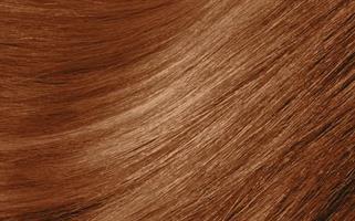 O734 Mellanguld Koppar Blond