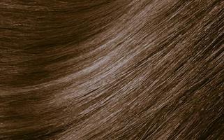 O760 Blond Mellanbrun