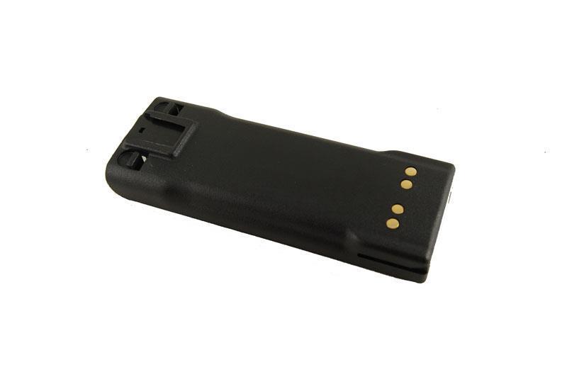 Batteri Motorola GP900/HX838.