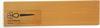 Linoljefärg PLUM 1L