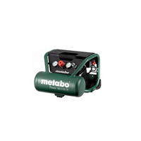 Metabo Power 180-5 W OF  Compressor