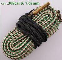 Boresnake Bore Boa cal 30-308-3006/ 7,62mm