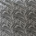 Kuddfodral, Zebra
