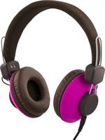 Headset STREETZ  264