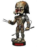 Predator 2 - Predator UNmasked Extreme HeadKnocker