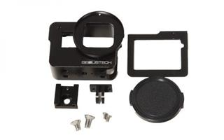 Genus cage for GoPro Hero 5 Black