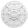 Takrosett Orac R64 d95,2cmh4,8