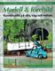 Modell & Förebild - Kombitrafik