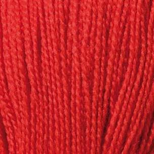 Järbo Garn Gästrike 2 tr. röd