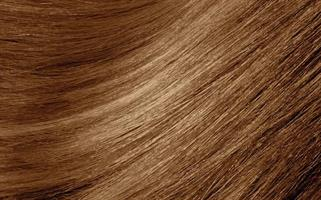 O73 Blond Guld