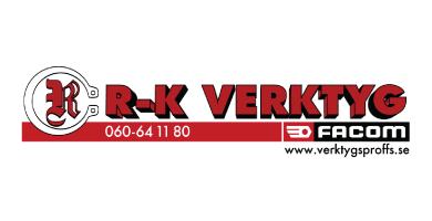 R-K Verktyg