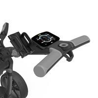PowaKaddy GPS hållare för FX- och CT-serien 2020
