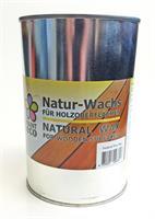 Wax Natur 1KG