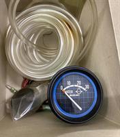 Suzuki water pressur gauge
