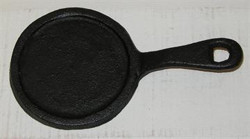 PLÄTTLAGG MINI 13x7cm
