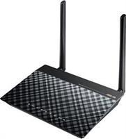 Router Asus DSL-N14U ADSL