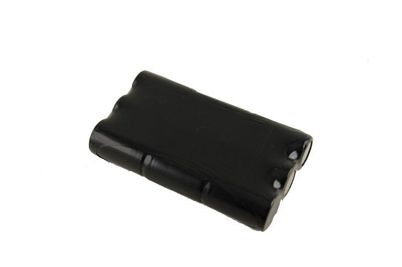 Batteri Albecom BT-41.1100mA/PS-160