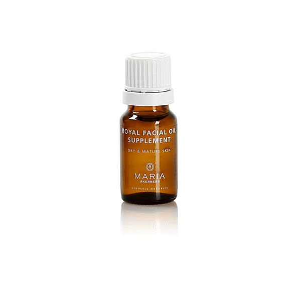 MÅ Royal Facial Oil Supplement 10 ml