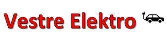 Vestre Elektro mob. 988 41 466
